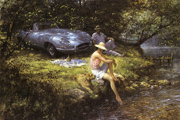 Alan Fearnley - Page 3 Summer-of-62-lg