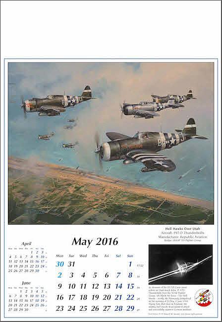 Art Reach Calendar : Kunstkalender taylor robert reach for the sky