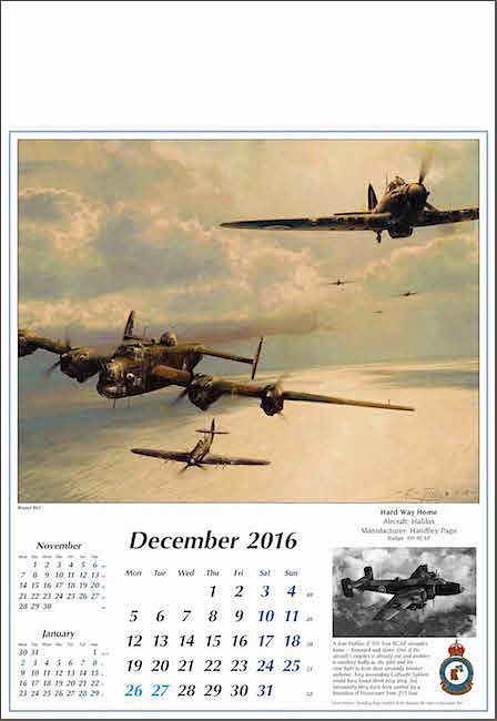 Art Reach Calendar : Art calendars taylor robert reach for the sky