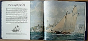 Celebration of Sail - The Marine Art of Roy Cross - Inside10